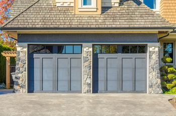 Golden Garage Door Service Seattle, WA 206-319-5682