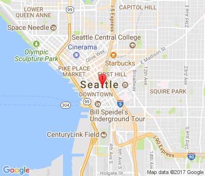 Golden Garage Door Service, Seattle, WA 206-319-5682